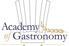 ACADEMY-OF-GASTRONOMY-LOGO-teliko